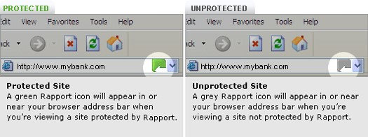 Protected vs. Unprotected internet search_graphic