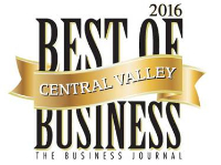 Best of Business 2016 graphic