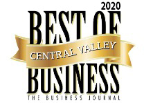 best of valley business badge 2020