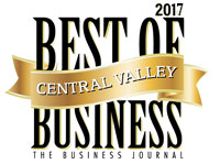 2017 best of valley business