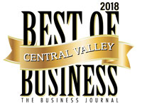 2018 best of valley business